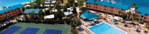 Tween Water Inn Island Resort