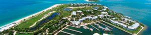 Sanibel Island Hotels and Resorts Accommodations