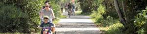Sanibel Island Captiva Island Bike Rentals