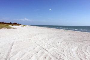 Sanibel Island Captiva Island Captiva Beach