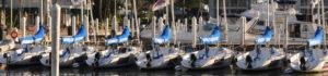 Sanibel Island Captiva Island Marinas Watersports