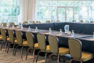 Sanibel Island Captiva Island Meetings Events