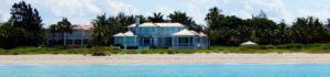 Sanibel Captiva Island Real Estate