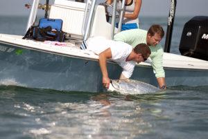 Sanibel Island Captiva Rental Fishing