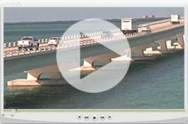 Hot webcams org