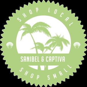 Sanibel Island Shop Small