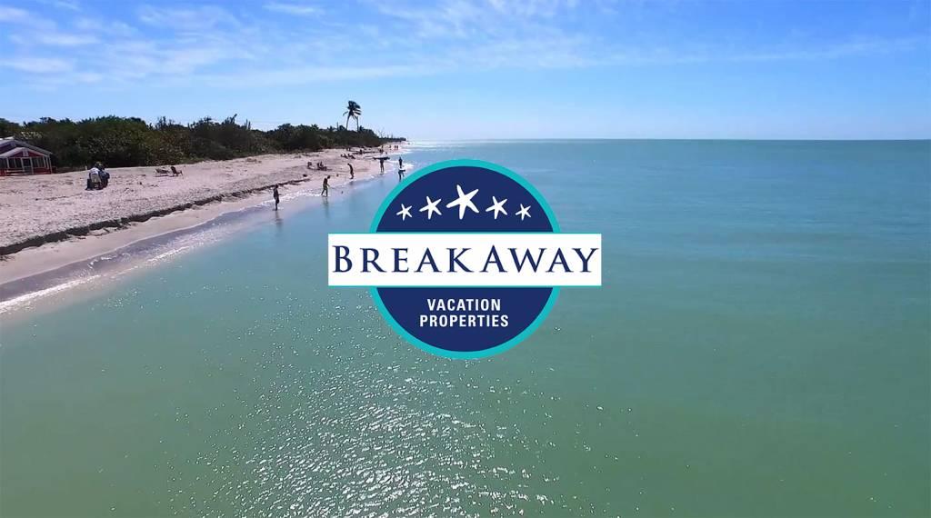 Hotel Deals on Sanibel Island FL - Last Minute Vacation Deals