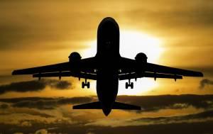 airports near sanibel island fl