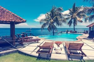 Best Time to Visit Sanibel Island