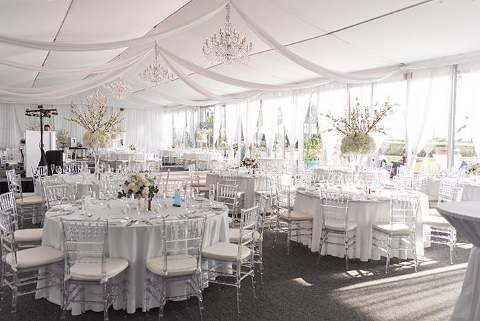 Wedding Venues Sanibel Island Fl Beach Weddings Wedding Planners