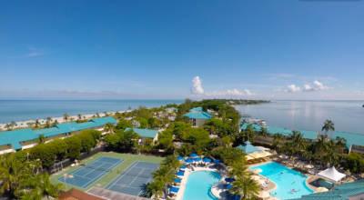 tween waters resort - what to do in sanibel and captiva